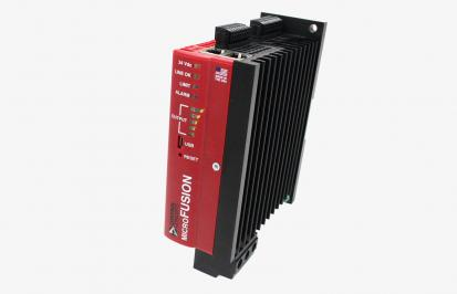 Microfusion Single Phase Power Controller