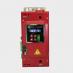 Compact Fusion - AC, Phase Angle - Zero Cross - Burst, Single Phase SCR Controll